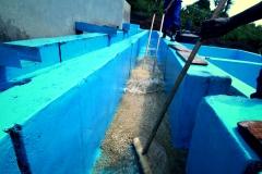 Nabobena Washing Station in Rwada-CoffeeInside
